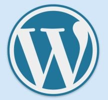 WordPress – Do you Want the One that will Grow Your Business?