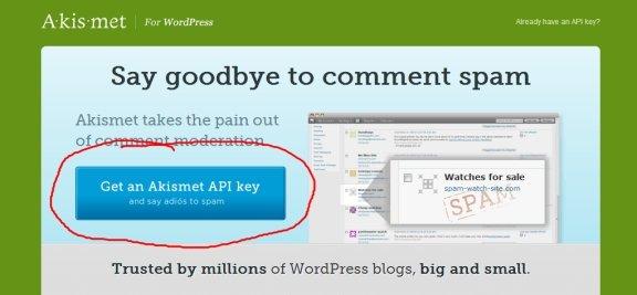 API_Key