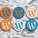 WordPress 4.5 is About to Launch: Here are the Highlights