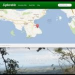 8 Sites that should use the WordPress Explorable Theme [Review]