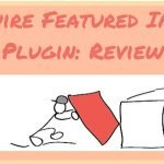 Require Featured Image Plugin: Review
