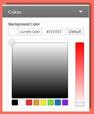 color picker tool
