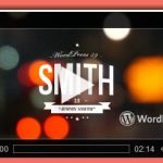 Announcing WordPress 3.9 – Jazzed Up Image Handling and More