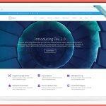A First Look at Divi, Elegant Themes' Flagship WordPress Theme