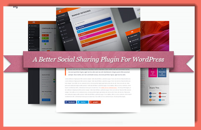 Does Elegant Themes' new Monarch Social Sharing Plugin Live up to its Claims? [Review]