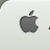 Apple Favicon