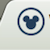 Disney Favicon
