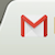Gmail Favicon