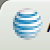 AT&T Favicon