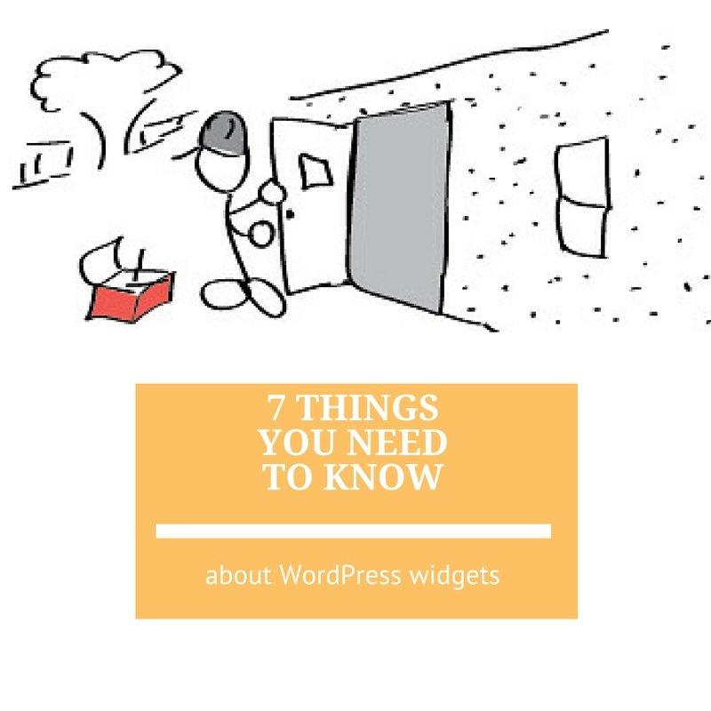 how to add pinterest widget to wordpress