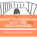 Boost Your Business into the Stratosphere with Infinity Pro