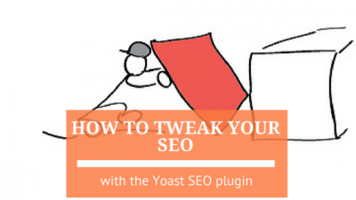 How to improve search rankings with the Yoast SEO plugin