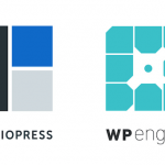 WP Engine Acquires StudioPress – What Does it Mean for You?