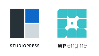 StudioPress acquired by WP Engine