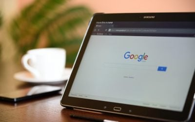 Your Site Isn't Mobile Responsive? You REALLY Don't Want to Pay This Google Penalty